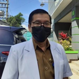 Pendaftaran Vaksinasi Secara Online, Kota Malang Segera Miliki Aplikasi Baru