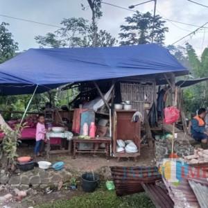 DPRD Bakal Panggil BPBD dan Cipta Karya Kabupaten Malang soal Bantuan Korban Gempa Bumi