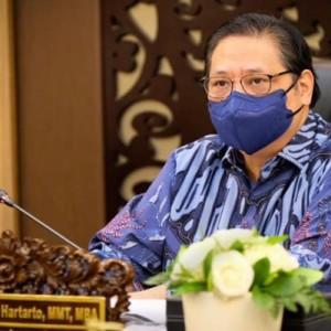 Kerja Sama Indonesia-AS: Dukungan Vaksin Covid-19 Hingga Peningkatan Neraca Perdagangan