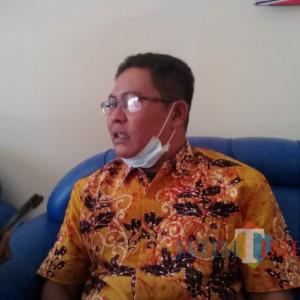Bapemperda DPRD Banyuwangi Usulkan Raperda Pencegahan dan Penanggulangan Wabah Penyakit Menular Segera Dibahas