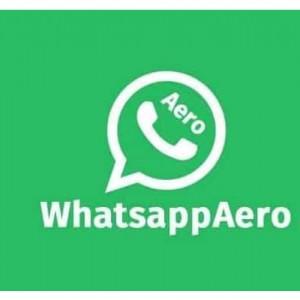 WhatsApp Aero Bikin Tampilan WhatsApp-mu Lebih Menarik, Ini Sederet Fitur Menariknya