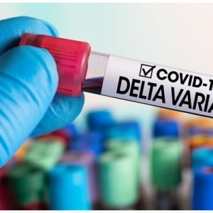 Kelompok Orang yang Cenderung Terlindungi dari Covid-19 Varian Delta