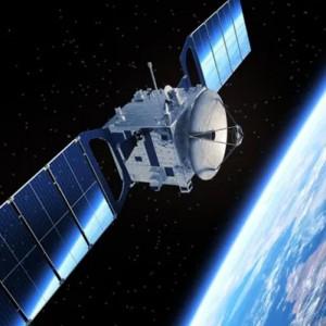 Link Twibbon Hari Satelit Palapa 9 Juli 2021 dan Cara Memasangnya