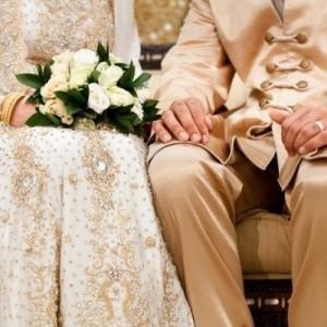 Misyar, Pernikahan tanpa Ikatan yang Kini Marak di Arab Saudi