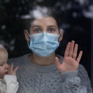 Panduan Isolasi Mandiri bagi Dewasa dan Anak yang Terpapar Virus Covid-19