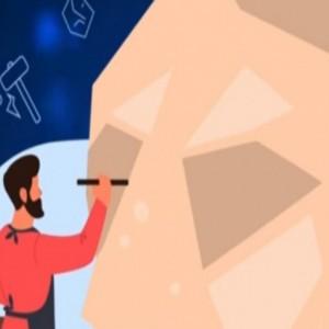 Kisah Samiri, Menyesatkan Kaum Bani Israel dengan Patung Sapi