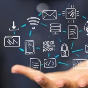 Manfaat dari Transformasi Digital