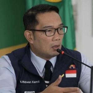 "Desain Motor Listrik Bergaya Bobber ""RKG-72"" Karya Ridwan Kamil"