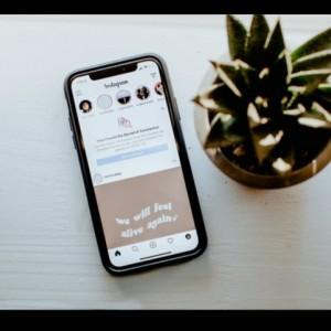 Instagram Siapkan Fitur Exclusive Stories, Siap-Siap Nonton Konten Berbayar