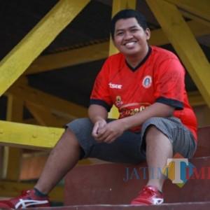 Media Officer Persedikab: Tunggu Kepastian Liga untuk Datangkan Pelatih