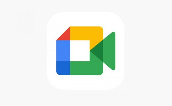 Google Meet (Foto: App Store - Apple)