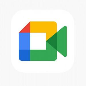 Cara Menggunakan Filter dan Animasi Baru di Platform Video-Conference Google Meet