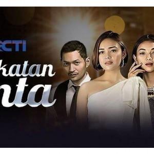 Sinopsis Ikatan Cinta RCTI 12 Juli 2021, Nino Ingin Tes DNA Reyna, Andin Mengizinkan?