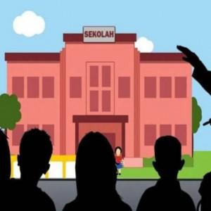 72 SMP Swasta di Kota Malang Masih Kekurangan Siswa