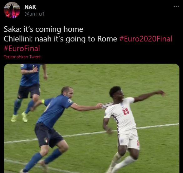 Inggris kalah1