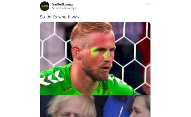 Inggris kalah2