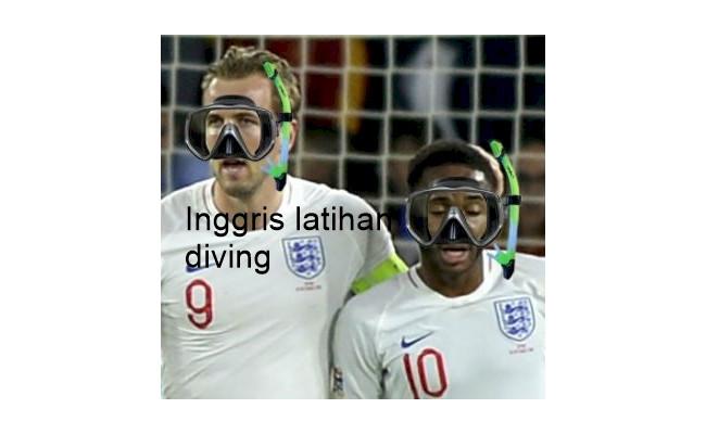 Inggris kalah3