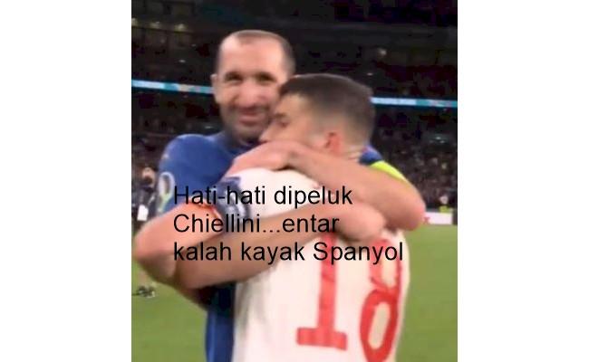 Inggris kalah4