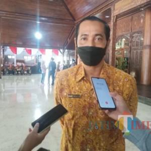 Harkopnas Ke-74, Dinkop dan UM Tulungagung Beber Kendala di Koperasi