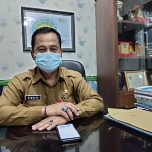 Alokasikan Anggaran DD, Kabupaten Malang Realisasikan Safe House Tingkat Kecamatan