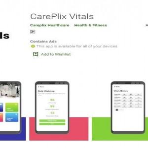 4 Aplikasi Android Cek Saturasi Oksigen, Cocok Bagi Pasien Isoman, Begini Cara Menggunakannya