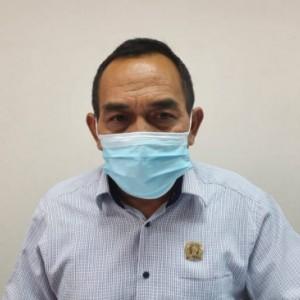 Legislatif Dorong Pemkab Blitar Maksimalkan PAD dari Sektor Retribusi Pasar