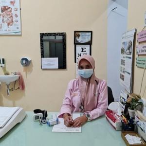 Layanan BPJS Kesehatan Berikan Kemudahan Hingga Jangkau Dokter Praktik Perorangan