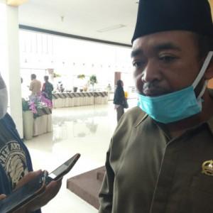 Dewan Dorong Pemkab Malang Dirikan Faskes Tingkat Desa