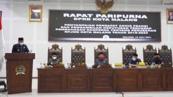 DPRD-Kota-Malang-13e29dbe2e645b72e.jpg