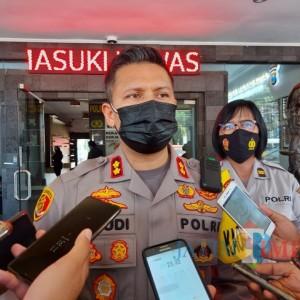 Polresta Malang Kota Selidiki Penyebar Hoax Ajakan Demo Tolak PPKM Darurat