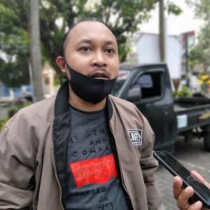 Polemik Dewas Perumda Tirta Kanjuruhan, Lira Malang Raya: Audiensi Virtual Seharusnya Bisa Segera Digelar
