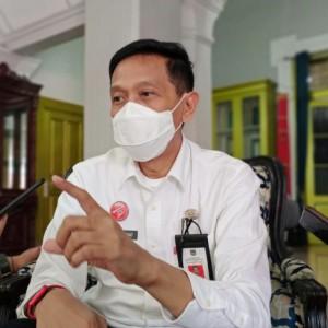 Bergerak Positif, Pemkab Malang Fokus Tekan Covid-19 dari Tingkat RT dan RW