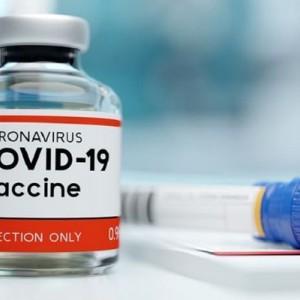 Vaksin Asal Rusia Ini Diklaim Ampuh Lawan Covid-19 Varian Delta