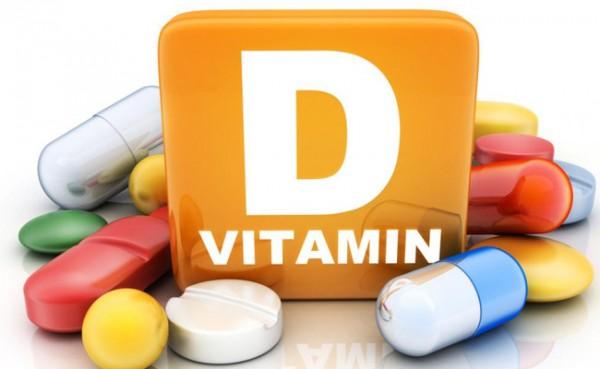 Vitamin D (Foto: Saúde do Corpo)