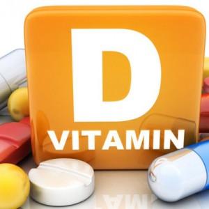 Vitamin D Bisa Tingkatkan Imun Tubuh, Seberapa Ampuh Cegah Covid-19?