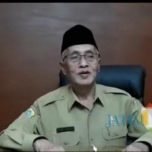 Pendaftar CPNS Kabupaten Bondowoso Sudah Capai 1.348 Orang