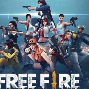4 Alasan Mengapa Game Free Fire Bisa Sukses di Indonesia