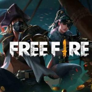 Ikut Memeriahkan Idul Adha, Game Free Fire Bagikan Promo Menarik, Yuk Mainkan!