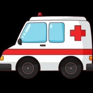 Geger Layanan Ambulance Kota Malang Dikeluhkan hingga Jawaban Dinas Kesehatan
