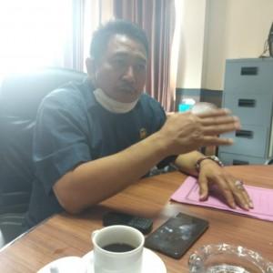 Pemkab Malang Berencana Berikan Bansos Bagi Warga Terdampak Pandemi
