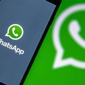 Cara Menghemat Kuota Data WhatsApp untuk Telepon dan Video Call
