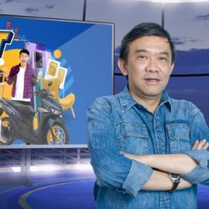 Kedatangan FIFGROUP FEST, Warga Palembang dapat Wujudkan Impian Bertabur Promo Menguntungkan