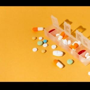 Tunggu Distribusi Obat Gratis, Wali Kota Malang Ajak Warganya Konsumsi Ramuan Herbal