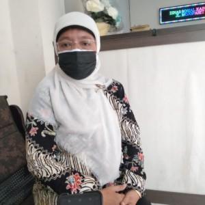 PPKM Darurat, 9.998 KPM di Kabupaten Malang Diusulkan Dapat BST