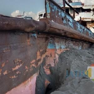 Pansus PT PBS DPRD Banyuwangi Apresiasi Langkah Pemkab Banyuwangi Gandeng Kejari