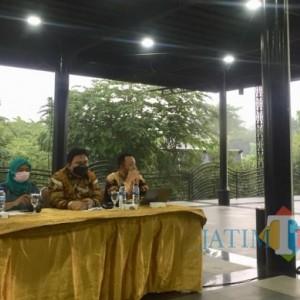 Lanjutan Dugaan Kekerasan Seksual SMA SPI Kota Batu, JEP 3 Kali Jalani Pemeriksaan