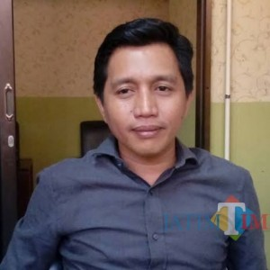 Perda Aset Kekayaan Daerah Kota Surabaya Disahkan, Ini Kata Ketua Pansus di DPRD