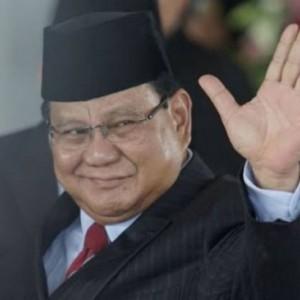 Dipimpin Jenderal, Warga Pangkalan Jati Gugat Prabowo