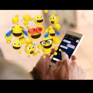Cara Gunakan Soundmoji, Fitur Baru Bagikan Emoji Bersuara di Facebook