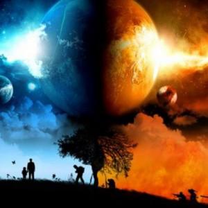 Sufi yang Ingin Membakar Surga dan Memadamkan Neraka, Siapa Dia?